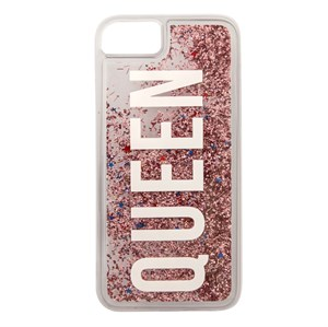 Cellphone Case-Queen