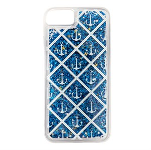 Cellphone Case-Anchor