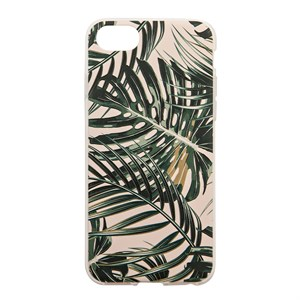 Cellphone Case-Palm Leaves