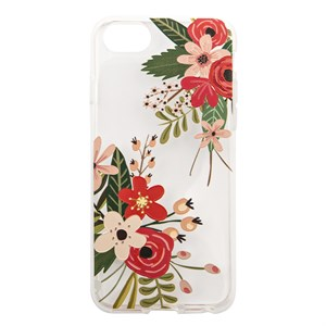 Cellphone Case-Flowers