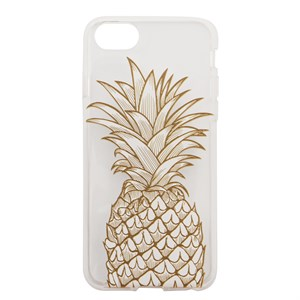 Cellphone Case-Pineapple