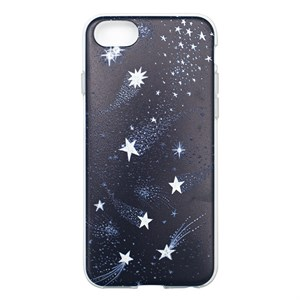 Cellphone Case-Star