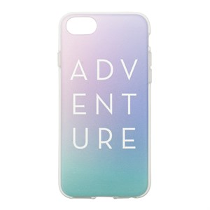 Cellphone Case-Adventure