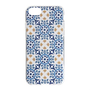 Cellphone Case-Tiles