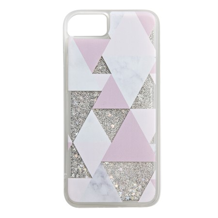 Cellphone Case Triangles