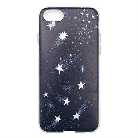 Cellphone Case Star