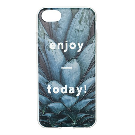 Cellphone Case Enjoy Today