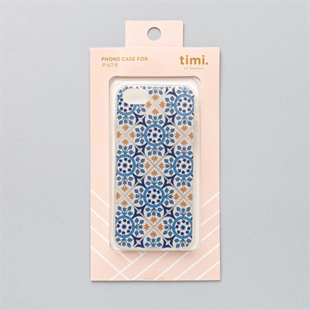 cellphone case with packaging